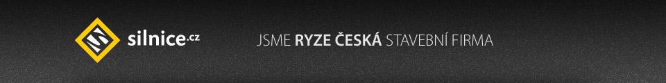 Silnice.cz